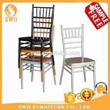 Chiavari Chair Company Children Chiavari Chair Children Chiavari Chair Suppliers And