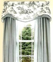 kitchen curtain valances ideas country curtains valances bedroom valance ideas in for the