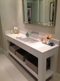 clean and simple bath custom cabinets houston u2013 cabinet masters