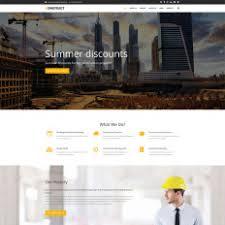 free responsive drupal 7 x template v 2