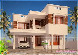 house 2 floor plans june 2014 kerala home design and floor plans