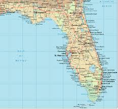 map of gulf coast florida map of cities in florida gulf coast deboomfotografie