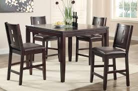 new products sa furniture san antonio furniture of texas f1143 5pc dining set