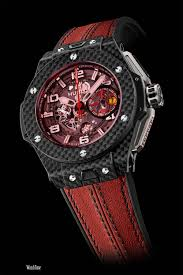 hublot magic gold price a fleet of ferraris 10 hublot big watches