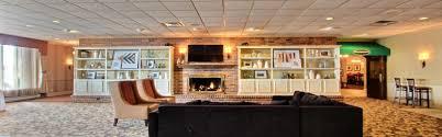 Comfort Inn Fond Du Lac Holiday Inn Fond Du Lac Hotel By Ihg
