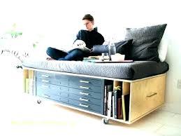 canape lit tiroir canape lit tiroir adulte banquette 3 cleanemailsfor me