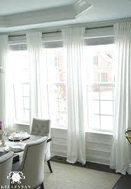 Window Curtains Ideas Curtain Ideas For Living Room Tiny Living Room Ideas Apartment