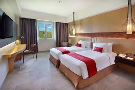 best price on golden tulip bay view hotel in bali reviews