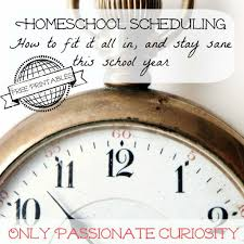 thanksgiving planning guide printable homeschool scheduling 101 planning your year u2013 only passionate