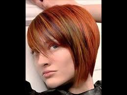 best hair color hair style best hair color ideas for short hair hair color for short hair