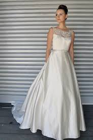 wedding dresses in louisville ky used prom dresses in louisville ky dresses