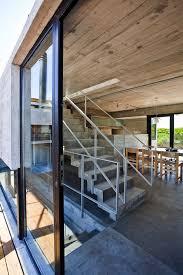 Industrial Modern House Ecosteel Prefab Homes Green Building Steel Framed Houses Image On