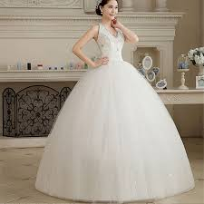 Aliexpress Com Buy Lamya Vintage Sweatheart Lace Bride Gown Aliexpress Com Buy Lamya Halter Crystal Lace Up Wedding Dress