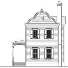 charleston home plans charleston style house plans coastal home plans
