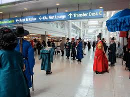 cultural experiences vancouver international aiport yvr and