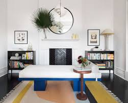 living room dining room paint ideas family room paint color ideas houzz
