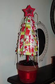 gotta make it paper christmas tree inspireme crafts