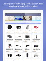 dealnews target iphone black friday the best iphone apps for finding discounts apppicker