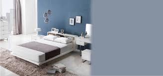morgan minimalist bed frame queen furniture singapore unique