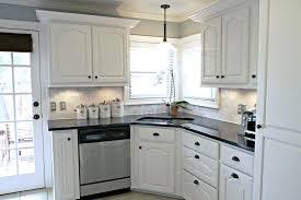 bathroom backsplash tile ideas sink backsplash kitchen ideas bathroom sink ideas glass tile white