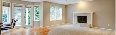 Different Types Of Carpets And Rugs Overview Of Carpet Fiber Types Russell Martin Carpet And Rugs