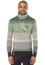 G Stige K Henm El Online Bestellen Stylische Streetwear Günstig Online Shoppen Planet Sports