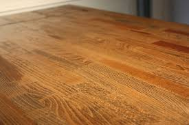 Unfinished Kitchen Table And Chairs Living Room Unfinished Wooden Table Tops Round Wooden Table Tops