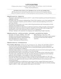 Resume For Restaurant Resume For Restaurant Owner Mind Mapping Software Open Source