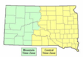 map of south dakota counties current in south dakota