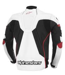 vented leather motorcycle jacket 449 95 alpinestars mens gp plus r leather jacket 2014 197056