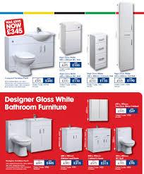 Discount Bathroom Furniture Cheap Bathroom Cabinets Uk Creative Bathroom Decoration