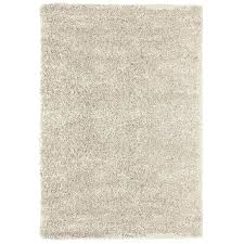 7x10 Area Rugs 7 10 Area Rug Target 7 X 10 Rugs 100 Residenciarusc