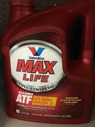 lexus gx470 oil quarts photo diy rx300 awd transmission fluid pan filter change page