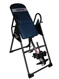 ironman gravity 4000 inversion table inversion chairs walmart best home chair decoration