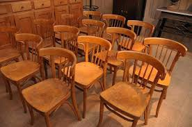 Vintage Bistro Chairs Bentwood Chair Thonet Bistro Chairs For Sale Best 1 4 Images On