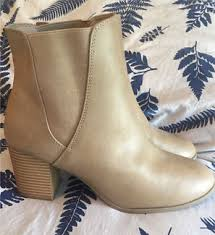 kmart s boots australia boot size kmart in south australia gumtree australia free local