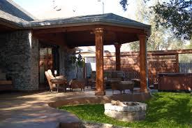lawn u0026 garden asian inspired zen like patio area the most