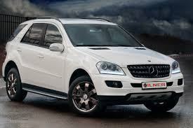 ml mercedes 2011 mercedes ml 350 by vilner review top speed