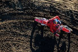 motocross gear san diego shift blue label moto x lab advanced mx racing gear shiftmx com