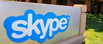 skype headquarters tech the daily caller part 158