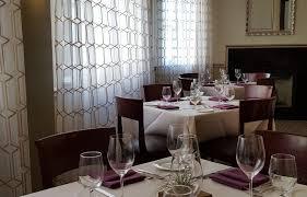 Ambassador Dining Room Hotels Milwaukee Wi Ambassador Hotel Milwaukee Wi