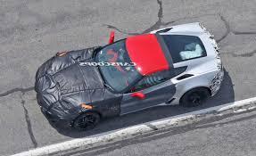 corvette zr1 0 to 60 2018 chevrolet corvette zr1 release date and overview
