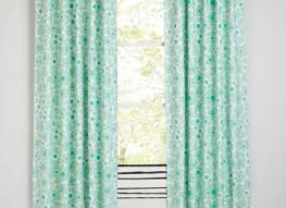 Mint Green Curtains Green Blackout Curtains Eulanguages Net