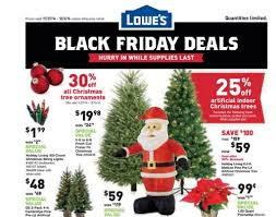 black friday poinsettia sale black friday 2014 archives my frugal adventures
