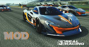 real racing 3 apk data direct link real racing 3 v4 4 1 unlimited mods apk data