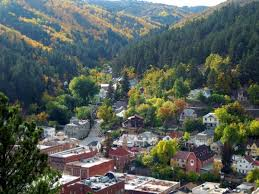 the best deadwood vacation packages 2017 tripadvisor
