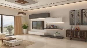 tv unit ideas tv unit designs for living room 1000 ideas about tv unit design on