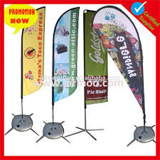 Cheap Feather Flags List Manufacturers Of Feather Flag For Car Buy Feather Flag For
