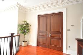 used furniture kitchener waterloo doors services design manufacture install cabinetry