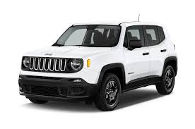 jeep suv 2016 black 2016 jeep renegade reviews and rating motor trend